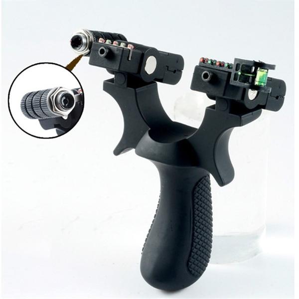 catapult, resinslingshot, Outdoor, Laser