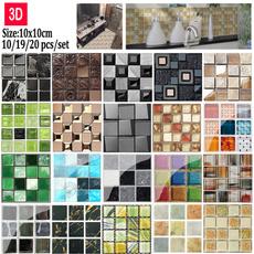 Stickers, Decor, armariodecozinha, flooring