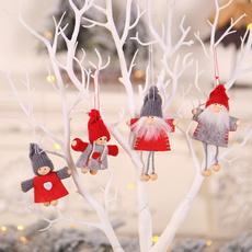 navidad, Home & Kitchen, Decor, Christmas