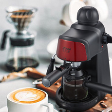Coffee, espressomachine, coffeemachine, Office