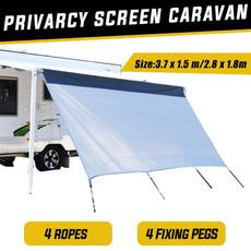 tentcloth, Mats, uvprotection, sunshadescreen