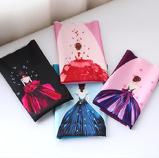 handmadefabric, Cotton fabric, Designers, positioning