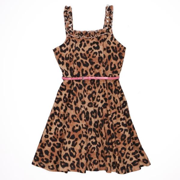 Women's Fashion, animal print, beautee, Animal
