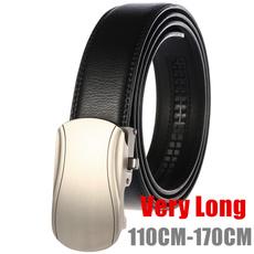 Fashion Accessory, Leather belt, Waist, Gifts