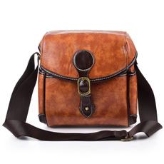 case, Shoulder Bags, Case Cover, digitalcamerabag