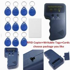cardwriter, idcardduplicator, Card Reader, Consumer Electronics