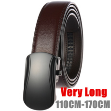 Fashion Accessory, Designers, Gifts For Men, leather