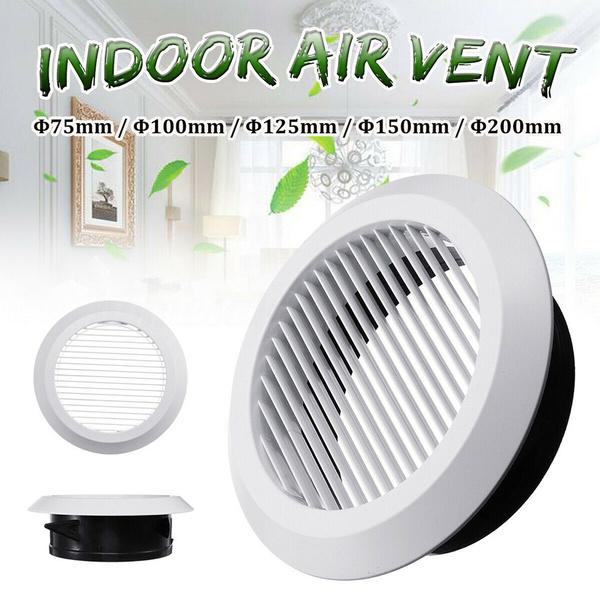 test1, airventgrille, test2, ventilationoutlet