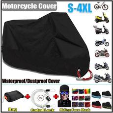 motorcycleaccessorie, Steel, motorcycletentcover, Outdoor