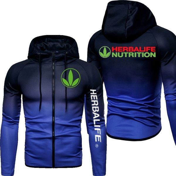 herbalifejacket, Fashion, Winter, Hoodies