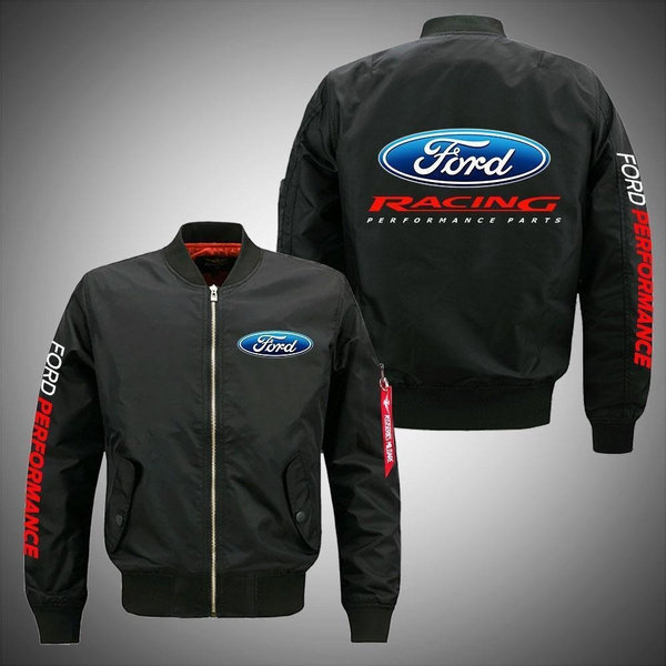 motorcyclejacket, Ford, Fashion, Winter