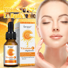 antiultraviolet, concentratedessence, Jewelry, antiwrinkle
