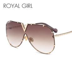 Fashion Accessories, Fashion, Design, Sunglasses