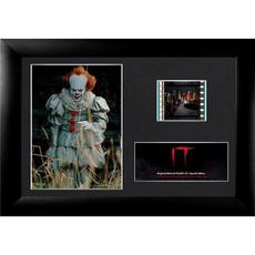 collectiblewallpicture, Wall Art, pictureframesmirror, Home Decor