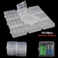case, portablebatterystorage, Storage, Battery