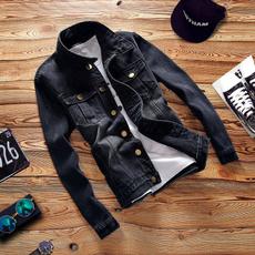 Fashion, knit, Winter, Cowboy
