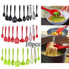 Kitchen & Dining, Baking, kitchenutensil, Spaghetti