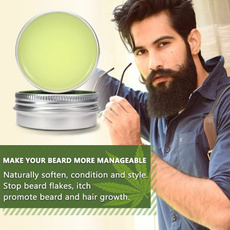 hairgrowthplantoil, beardgrowthplantoil, Men, moustacherepairwax