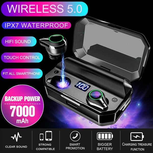 Box, Headset, hifiearphone, Sport