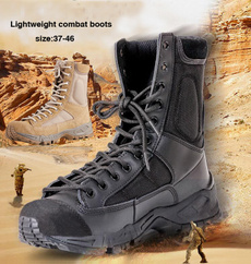 trainer, Outdoor, Hiking, Outdoor Sports
