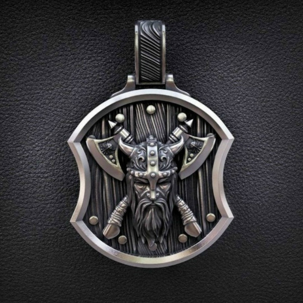Steel, mens necklaces, Stainless Steel, Jewelry