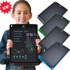 kidsdrawingpad, drawingpad, Tablets, drawingtablet