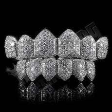 White Gold, Fashion Jewelry, Fashion, Jewelry