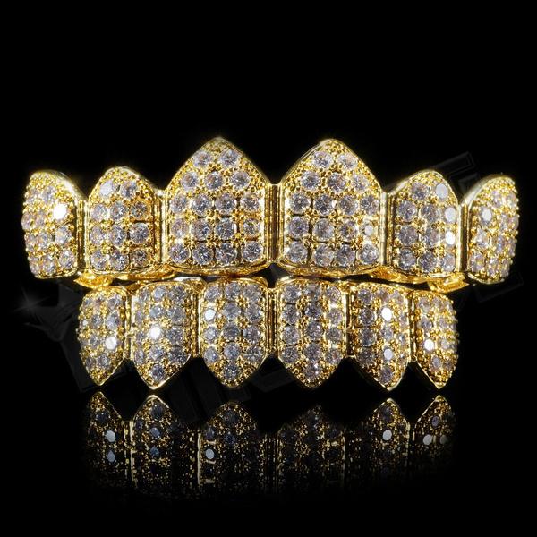 goldplated, Fashion Jewelry, Fashion, Jewelry
