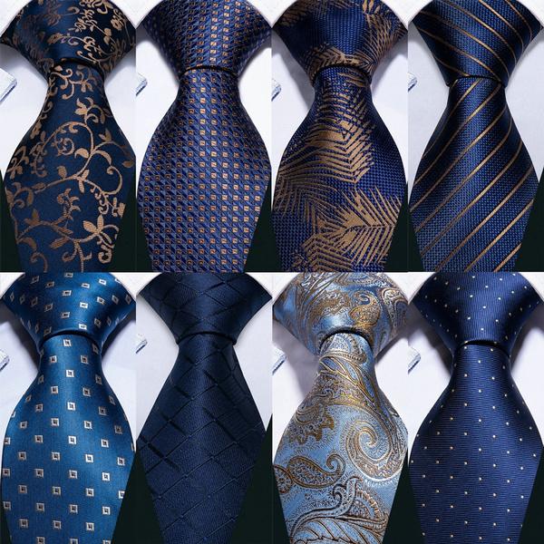 Wedding Tie, bluetie, Fashion, Necktie