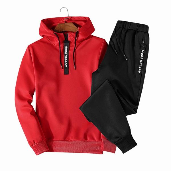 hooded, Long Sleeve, Long sleeved, Sweaters