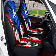 carseatcoversset, Gifts For Men, Auto Parts, carcover