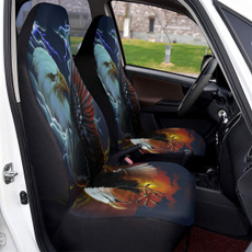 fullsetseatcover, Gifts For Men, carseat, carcover