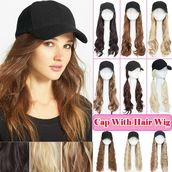 wig, hair, Fashion, wigsamphat