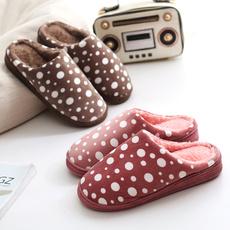 For Men, homeshoe, Winter, Womens Shoes