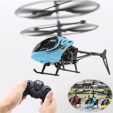 Quadcopter, giftsforkid, Toy, minihelicopter