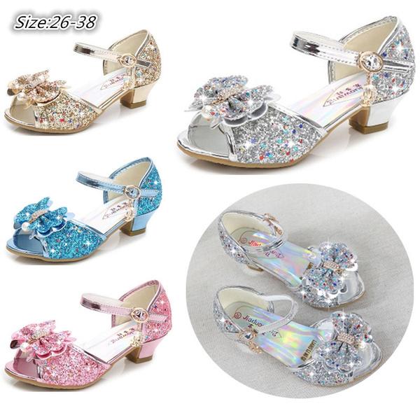 Sandals, childrenssandal, Womens Shoes, girlssandal