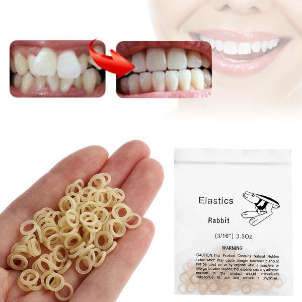 latex, Beauty, Elastic, dental