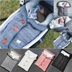 sleepingbag, babystuff, Outdoor, Winter