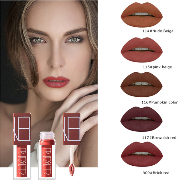 longlasting, tint, Lipstick, Beauty