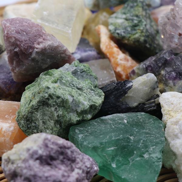 quartz, Minerals, Gifts, Crystal