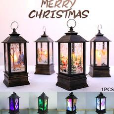 Light Bulb, decorationsupplie, Outdoor, led