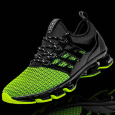 Sneakers, Outdoor, sports shoes for men, For Boys