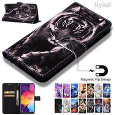 huaweipsmart2019case, cute, iphone 5, huaweihonor10litecase
