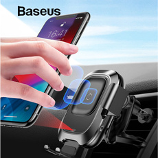 phone holder, Cars, Samsung, airventmount