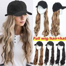 wig, Beauty Makeup, Head, human hair