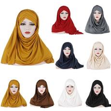 muslimturban, sunblockhijab, Fashion, headscarfhairaccessorie