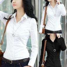 blouse, fashion women, Moda, Shirt