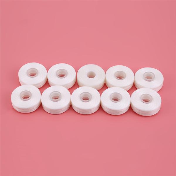 oraline, dentalflos, dentalflosser, mintflos