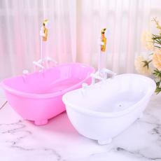 Bathroom, Bathroom Accessories, Electric, dollfurniture