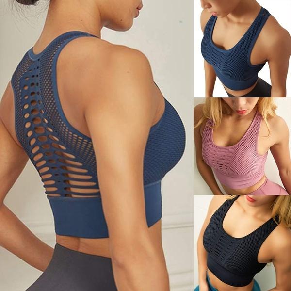 Underwear, Sports Bra, crop top, Fitness